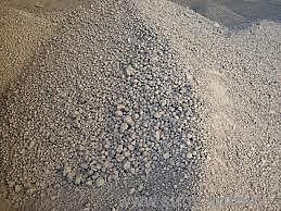 Цемент быстротвердеющий где купить