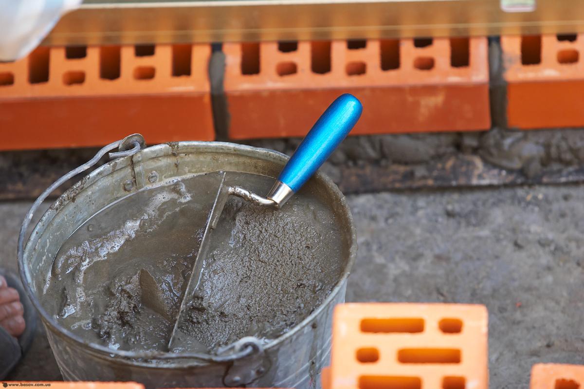 Где купить цемент в Сaнкт Петербурге