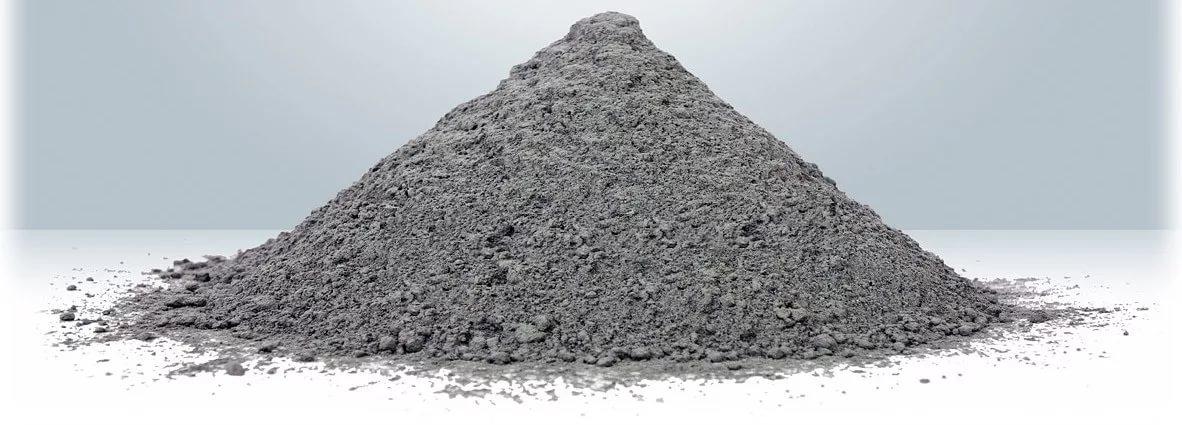 Сульфатный цемент купить
