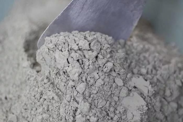 Цемент дешево купить с доставкой